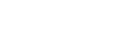 Opera Global Business