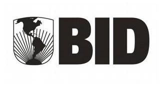 BID (Proyectos europeos y Multilaterales)
