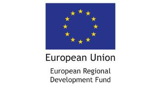 Proyectos europeos y Multilaterales