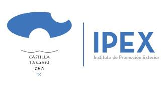 Ipex (Promoción Internacional & Proyectos y ayudas OCM-VINO)