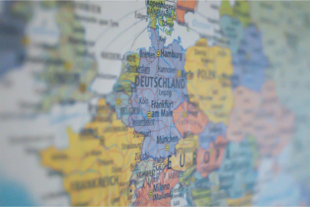 Proyectos Europeos Multilaterales Opera