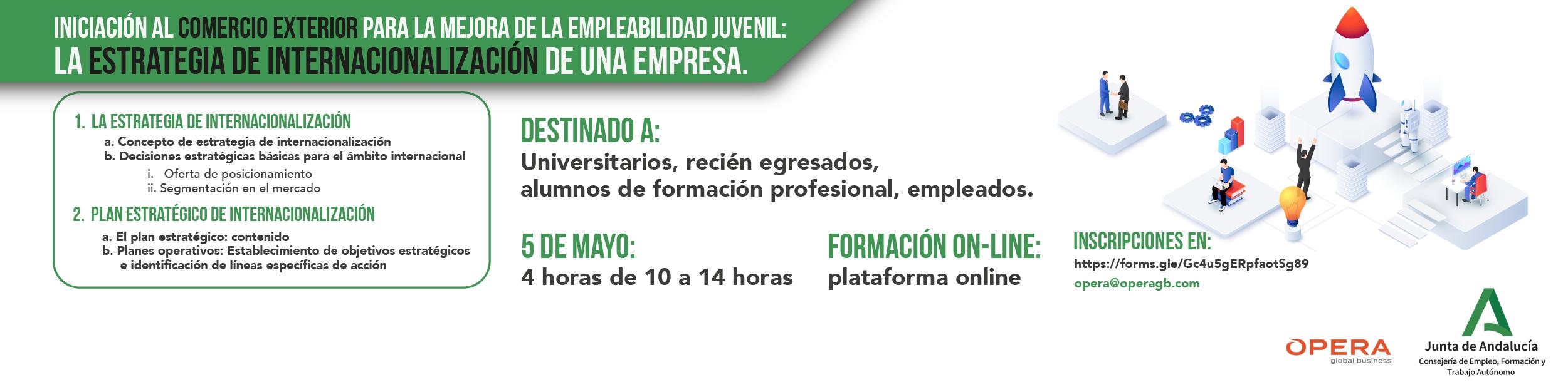 Seminario 1_Alvaro-02